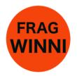 FragWinni – Die besten Gewinnspiele und Deals