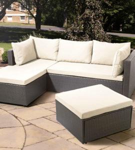 sitzlounge zu gewinnen fragwinni. Black Bedroom Furniture Sets. Home Design Ideas