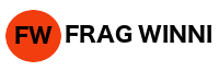 FragWinni