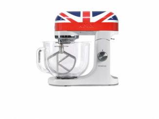 Kenwood Küchemaschine