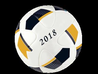 Fußball gewinnen