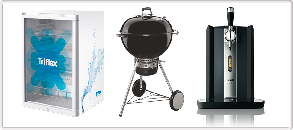 wm 3er set inklusive grill zu gewinnen fragwinni. Black Bedroom Furniture Sets. Home Design Ideas