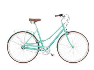 City Bike gewinnen