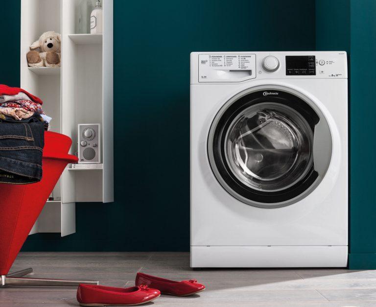 waschmaschine von bauknecht im wert von 400 eur fragwinni. Black Bedroom Furniture Sets. Home Design Ideas