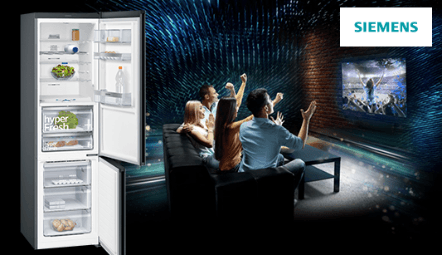 Siemens Kühlschrank In Betrieb Nehmen : Siemens kühlschrank und gefrierfach zu gewinnen fragwinni