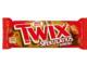 Twix Spekulatius