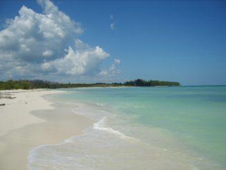 Kuba Reise zu gewinnen