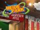 Heide Park für die ganze Familie