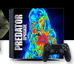 Playstation zu gewinnen