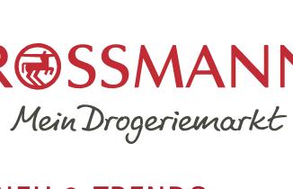 Rossmann Gutschein