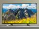 Sony Ultra HD 4K Fernseher zu gewinnen