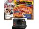 Polaroid Sofortbildkamera zu gewinnen
