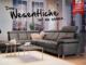 Interliving Sofa zu gewinnen
