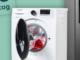 Samsung Waschmaschine zu gewinnen