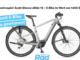 Scott E-Bike zu gewinnen