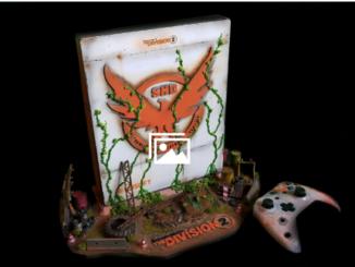 XBox zu gewinnen