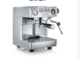 Espressomaschine Graeff zu gewinnen