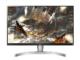 LG Monitor zu gewinnen