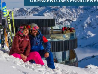 5 Sterne Hotel Ifen Vorarlberg