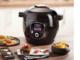 Cook4Me Multikocher