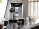 DeLonghi Kaffee Vollautomat zu gewinnen