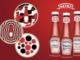 Heinz Ketchup Teller von Villeroy&Boch zu gewinnen