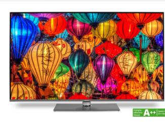 Medion Smart TV zu gewinnen