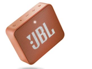 JBL Bluetooth Lautsprecher zu gewinnen