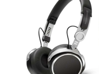 Wireless Kopfhörer zu gewinnen