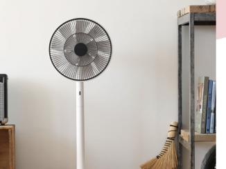 Balmuda Ventilator zu gewinnen