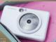 Canon Sofortbildkamera mit GNTM gewinnen