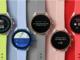 Fossil Smartwatches gewinnen