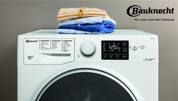 kaufland waschmaschine