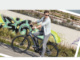 2x Trekking E-Bike FISCHER ETH 1820 im Wert von 1.700 EUR zu gewinnen