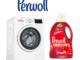 Bosch Waschmaschine WAT28421 zu gewinnen