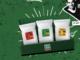 3.333 limitierte Funny Chips Boxen zu gewinnen