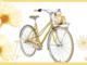City Bike Caferacer Lady Uno im Wert von 699 EUR zu gewinnen