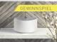 Premium Wireless-Lautsprecher SC-C50 von Technics zu gewinnen