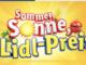 Lidl Sommer Gewinnspiel