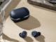 Bang & Olufsen Beoplay E8 2.0 In-Ear-Kopfhörer im Wert von ca. 350 Euro