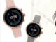 Fossil Sport Smartwatch zu gewinnen