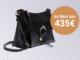 Chloé Handtasche im Wert von 450 EUR zu gewinnen