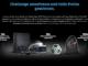 10 Playstation und 50 Adidas Bälle zu gewinnen