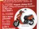 Roller Peugeot Kisbee 50 2T Active inkl. Zubehör im Gesamtwert von 2.000 EUR