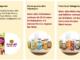 Alnatura Müsli Produktpakete zu gewinnen
