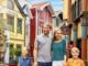 Familienurlaub im Europapark zu gewinnen