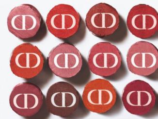 50 DIOR Lippenstift Pakete zu gewinnen