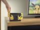 Nintendo Switch zu gewinnen
