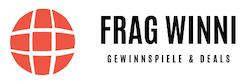 Frag Winni
