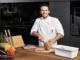 15 Küchensets von Steffen Henssler zu gewinnen